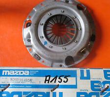 orig. Mazda,N203-16-410A,Kupplungsdruckplatte,Druckplatte,929 (HB,HV) RX-7 (SA)