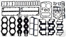 Yamaha 150HP-225HP V6 90 Degree Gasket Set 84-98