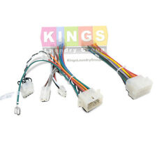 MICROPROCESSOR WIRE HARNESS KIT FOR ALLIANCE, HUEBSCH DRYER PART # 613P3