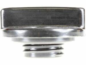 For 1997-2003 Infiniti QX4 Oil Filler Cap 95462RH 1998 1999 2000 2001 2002