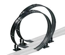 Juego looping set Carrera GO 1/43 61613