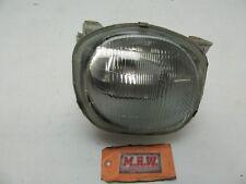 94-99 CELICA RIGHT FRONT INNER HEADLIGHT HEAD LIGHT LENS LAMP INSIDE OEM RF RH R