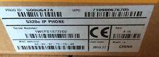 1 Téléphone MITEL 5320e IP NEUF - 50006474