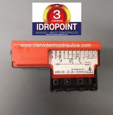 10 pz AC 125V 1A SPDT 1NO 1NC Momentary Long Hinge Lever Micro Switch J8Z7