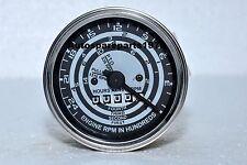 8N17360A1 - Tachometer fits Ford 8N, 9N , 2N