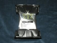 t1 WD Black 4TB Performance Desktop Hard Disk Drive 7200 RPM  3.5 Inch