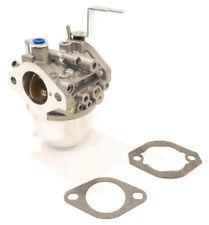 Carburetor for Generac 0A4600, A600, 091187A, 91187A, GN360 GH360 Generator