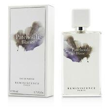 Reminiscence Patchouli Blanc EDP Spray 50ml Women's Perfume