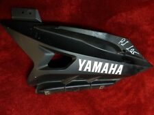YAMAHA R1 125 R125 BODY PANEL FAIRING WATCH PICTURES FOR CONDITION VERKLEIDUNG