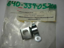 Tanaka Brush Cutter 64033905200 Stop Button Bracket for TBC-215, TBC-232