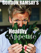 Gordon Ramsay Ex-Library Food and Drink Books