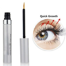 Purified Eyelash Serum Enhancer Quick Growth Liquid 5.91ml*FREE POSTAGE*