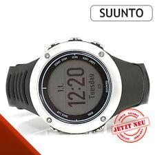 Suunto Herrenuhr Sportuhr SS019210000