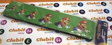Nintendo N64 Super Mario Pc Computadora Teclado Muñeca Pad-Raro Retro Nuevo