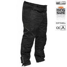 Vêtements noir Bering pour motocyclette