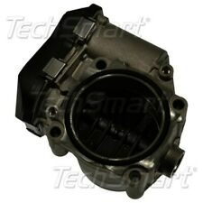 Fuel Injection Throttle Body-Assembly TechSmart S20101