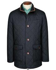 13cb8020891c Charles Tyrwhitt Men's Coats and Jackets for sale | eBay