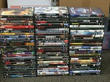 Dvd Movies Lot $2.99 Each! U Pick your Movie Free Shipping After 1st Dvd g