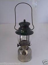 COLEMAN SUNSHINE OF THE NIGHT LANTERN 242 B NO T-66 SINGLE   MANTLE LAMP 12 50