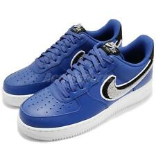 (tg. 45.5 Eu) Nike Air Force 1 '07 Lv8 Scarpe da Fitness Uomo Multicolore (gam