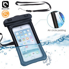 Waterproof Floating Phone Case Dry Bag Pouch For iPhone X/XS/MAX 8/7/6s/6/Plus