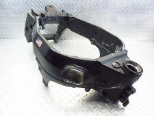 2004 04 05 SUZUKI GSXR 600 GSXR600 750 OEM MAIN FRAME CHASSIS STRAIGHT ACQ BOS