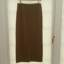Lecomte Ladies Skirt Size 14