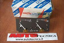 Quadro strumenti Lancia Autobianchi Y10 9942028 nuovo e originale strumentazione