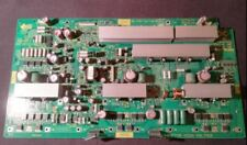 Pioneer PDP-LX5090 Y-drive assy. ANP2214-A A30C5 / AWV 2541-A / AWV 2547-A