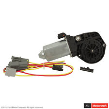 Power Window Motor Front/Rear-Right MOTORCRAFT NWLM-13 fits 96-04 Ford Mustang