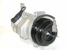 NEW Compressor CHEVROLET SUBURBAN  W//REAR AIR 2000-2008