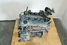 JDM 2002-2009 TOYOTA CAMRY SCION TC RAV4 2AZ-FE ENGINE 2.4L 2AZ MOTOR