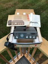 Vtg Lafayette Telsat SSB-75  LSB USB 23 Channel Mint In Box W/ Owners Manual Etc