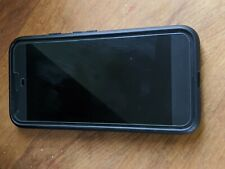 Google Pixel XL - 32GB - Really Blue (Unlocked) Working CDMA