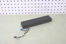 05 06 2005 CADILLAC XLR ANTENNA WINDSHIELD RADIO NAVIGATION GPS MODULE ANTENNA
