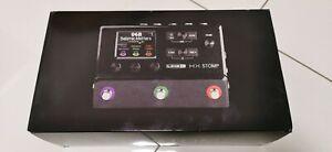 Line 6 HX Stomp Multi Effects Guitar Processor