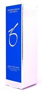 ZO Skin Health Radical Night Repair ( 60ml / 2 fl oz ) *NIB / AUTH / Exp 2023