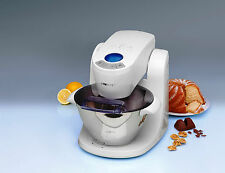 Clatronic KM 3354 Robot da cucina