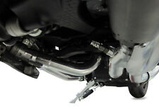 YAMAHA VMAX VMX1700 GEN 2 DeCat Cat Eliminator Exhaust System 2009-2018
