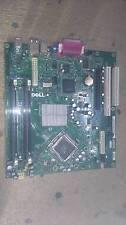 Scheda madre Dell CN-0DR845-13740 socket 775