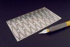 Hauler Models SUPER GLUE APPLICATOR FOR MODELER'S KNIFE