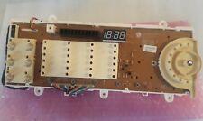 LG Washer Electronic Control Board 6871EC2025J