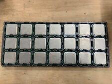 Lot of 10 Intel Xeon 5160 SLABS
