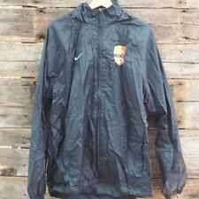 Nike Liberty Soccer Full Zip Jacket Mens XL