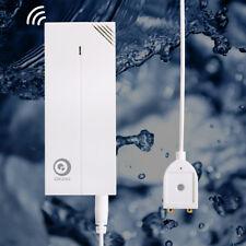 Digoo DG-HOSA 433MHz Wireless Water Leak Leakage Alarm Liquild Level Detector