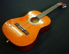 Acoustic Guitar Martin Smith W-560-N 3/4 Size Right Handed
