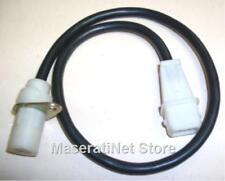 MASERATI ELECTRONIC PICK-UP SENSOR 2.0L & 2.8L 24v BITURBO