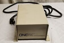 Used - One Ac - Cl11007 , 006-081 - Power Conditioner - Works - Read