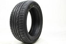 4 New Lexani Lxuhp-207  - 245/45zr18 Tires 45zr 18 245 45 18
