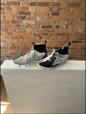 Gilbert Rugby Cleats Size 9